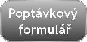formular
