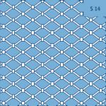 S14 - 10kg/mq
