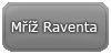 Raventa