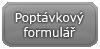 Poptávkový formulář
